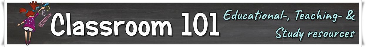 Classroom101