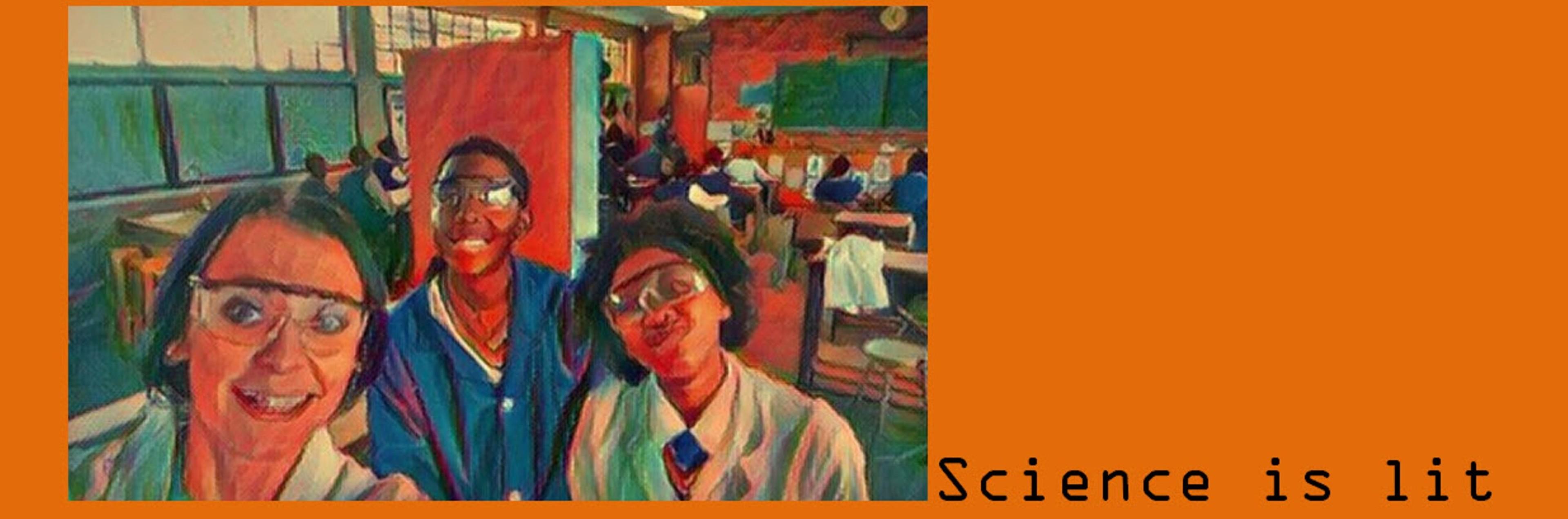 science_is_lit