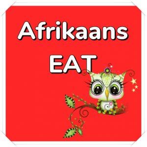 Afrikaans Eerste Addisionele Taal